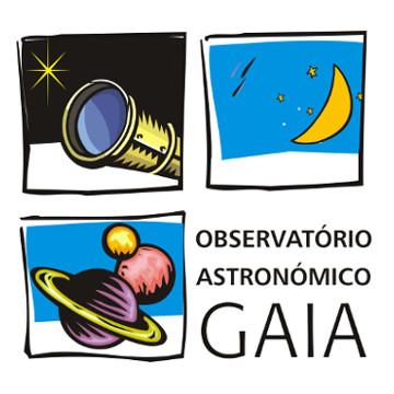 Observatório Astronómico de Gaia