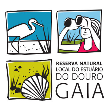 Reserva Natural Local do Estuário do Douro