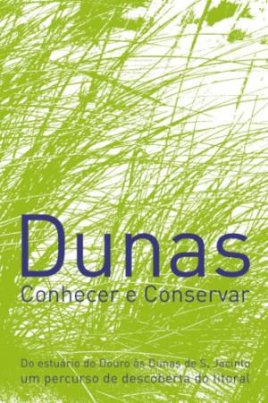 «Dunas: conhecer  e conservar»