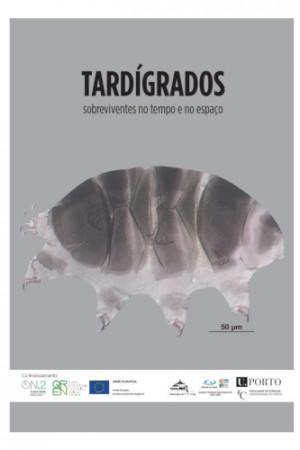 Tardígrados